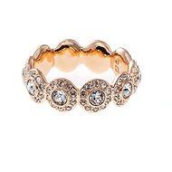 SWAROVSKI Angelic 5441199, 52. méret - Gyűrű