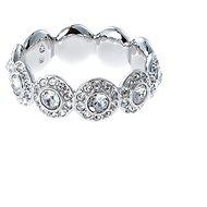 SWAROVSKI Angelic 5441209, 52. méret - Gyűrű