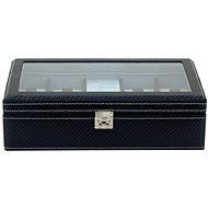 Friedrich Lederwaren 32059-5 - Óratartó doboz