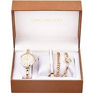 GINO MILANO MWF16-027c