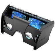 SPECK Pocket VR - Virtuális valóság szemüveg