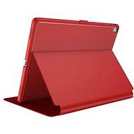 "Speck Balance Folio Red iPad Air / Pro 10.5"" - Tablet tok"