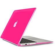 """SPECK SeeThru MacBook Air 13"""" rózsaszín - Védőtok"""