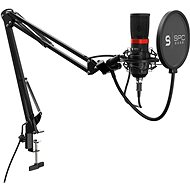 SPC Gear SM950
