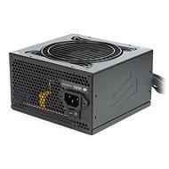 SilentiumPC Vero L3 Bronze 600W - PC tápegység