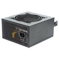SilentiumPC Vero M3 Bronze 600W - PC tápegység