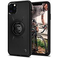 Spigen Gearlock Mount Case iPhone 11 Pro - Mobiltelefon hátlap