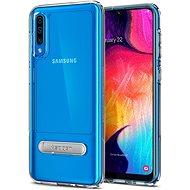 Spigen Slim Armor Essential S Clear Samsung Galaxy A50s/A30s/A50