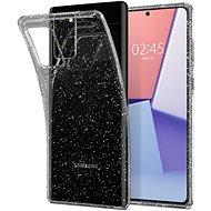 Spigen Liquid Crystal Glitter Samsung Galaxy Note20