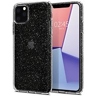 Spigen Liquid Crystal Glitter Clear iPhone 11 Pro