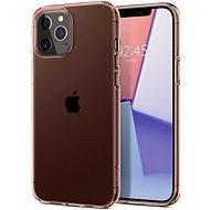 Spigen Crystal Flex Rose iPhone 12 Pro Max