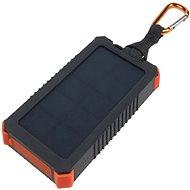 Xtorm Solar Charger Instinct 10 000mAh - Powerbank