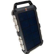 Xtorm Solar Charger 10000mAh Robust - Powerbank