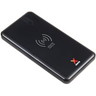 Xtorm Power Bank Wireless 6000 Essence - Powerbank