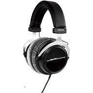 SUPERLUX HD660 - Fej-/fülhallgató