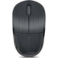 Speedlink JIXSTER Mouse - Bluetooth, black - Egér