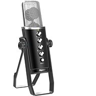 SUPERLUX E431U - Mikrofon