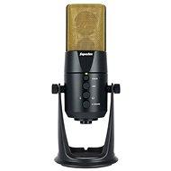SUPERLUX L401U - Mikrofon