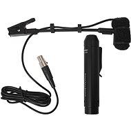 SUPERLUX PRA383XLR - Mikrofon