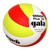 Gala Smash Plus 10 BP5163S - Strandröplabda