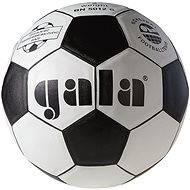 Gala BN5012S - Focilabda