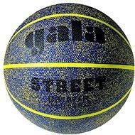 Gala Street BB 7071 R - Kosárlabda