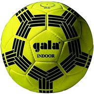 Gala Indoor BF 5083 S - Futsal labda