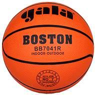 Gala Boston BB 7041 R - Kosárlabda
