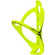 Force Get műanyag, fényes neon színű - Kulacstartó