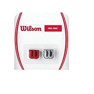 Wilson RE/SI - Csillapító