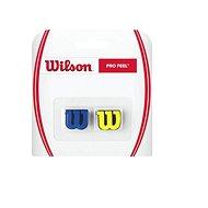 Wilson BL/YE - Csillapító