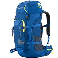 Husky Sloper 45 kék