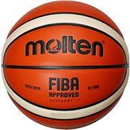Molten BGF6X - Kosárlabda