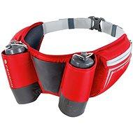 Ferrino X-Hyper piros Övtáska sportoláshoz - Övtáska sportoláshoz