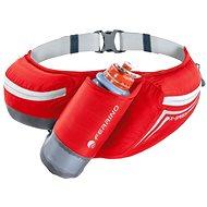 Ferrino X-Speedy piros Övtáska sportoláshoz - Övtáska
