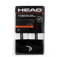 Head Prestige Pro Pack 10+ - Szett
