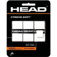 Xtreme Soft 3 db, white - Szett