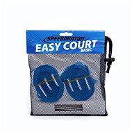 Speedminton Easy Court Basic - Gyorstollas