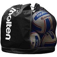 Molten - FBL labdákhoz táska - Labdatáska