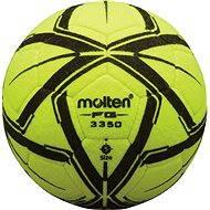Molten F5G3350 - Futsal labda