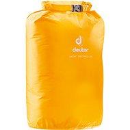 Deuter Light Drypack 25 sun - Vízhatlan zsák