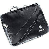 Deuter Wash Center Lite I black-titan - Kozmetikai táska