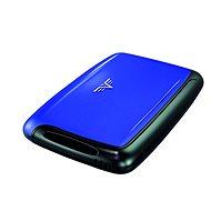 Tru Virtu Card Case Pearl - Blue Ocean - Pénztárca