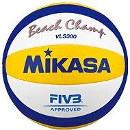 Mikasa VLS 300 - Strandröplabda