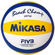 Mikasa VXT 30 - Strandröplabda