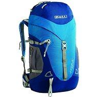 Boll Scout 24-30 holland kék - Gyerek hátizsák