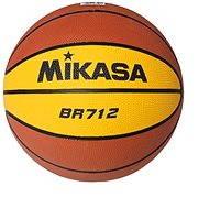 Mikasa BR712 - Kosárlabda