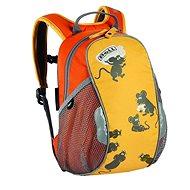 Boll Bunny 6 napraforgó - Gyerek hátizsák