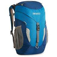 Boll Trapper 18 holland kék - Gyerek hátizsák