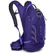 Osprey Raven 10 Mélylila - Kerékpáros hátizsák